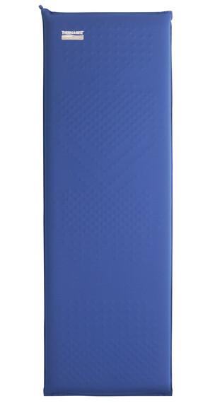 Therm-a-Rest LuxuryMap Mattress Regular Deep Blue